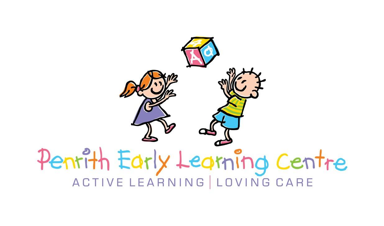 Penrith Early Learning Centre