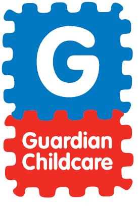 Guardian Childcare - West Hoxton  2