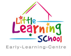 Little Learning School Forde