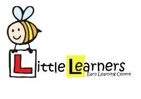Little Learners Early Learning Centre