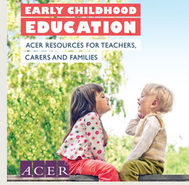 ACER Early Years Education