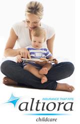 Nanny Insurance