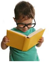 Child Care Analysis