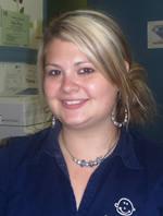Angela Hardey