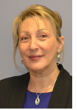 Carla Northam