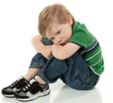 Preschool Depression