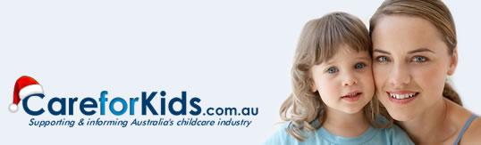 CareforKids.com.au