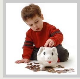Preschool funding