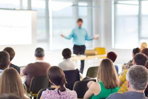 australian public service best practice guidelines