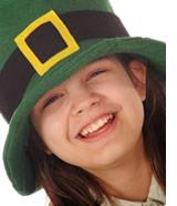 St Paddy's Day Fun