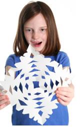 Winter Craft Ideas for Kids