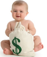 Child Care Costs Set To Increase