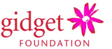 Gidget Foundation