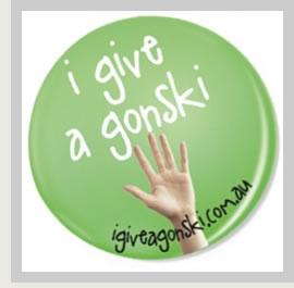 i give a gonski
