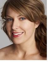Melinda Ayre