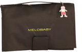 Melobaby wallet
