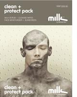 Milk Skincare
