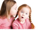 Child Care Vacancy Alert PRO