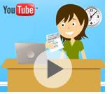 Child Care Vacancy Alert PRO video