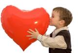 Valentines' Day