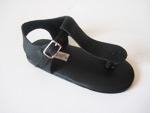 Xick Sandal